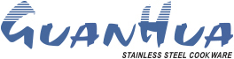 SHANGHAI GUANHUA STAINLESS STEEL PRODUCTS CO., LTD